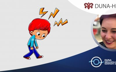 Mesevilág, csodavilág – Hogyan csökkenthető a gyermeki agresszivitás népmesékkel?