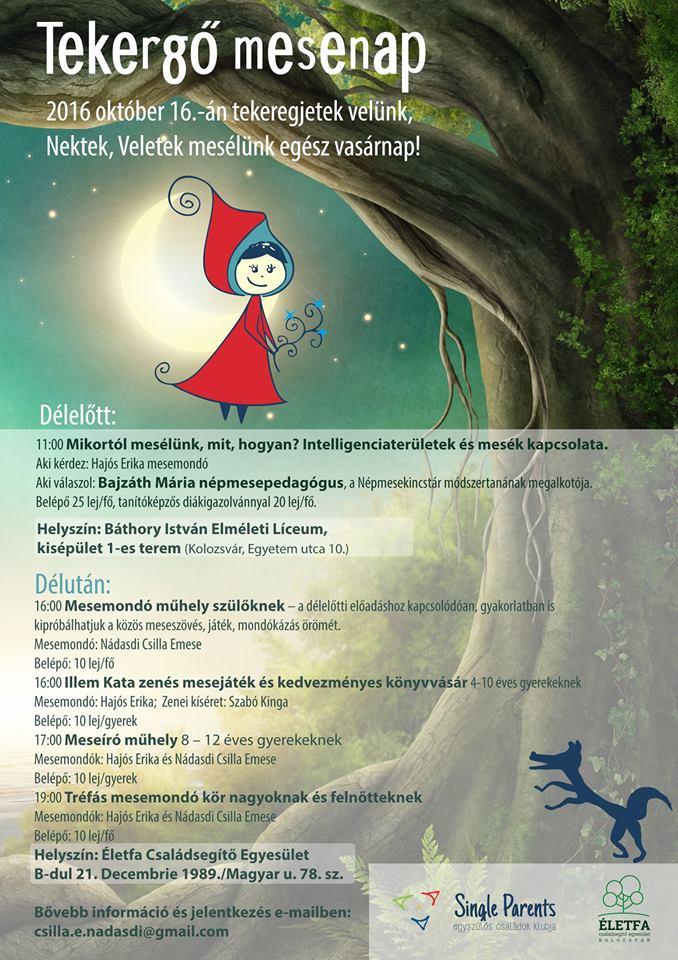 Plakat_mesenap