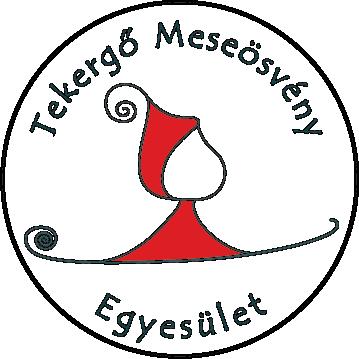 Tekergő meseösvény egyesület